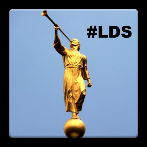 LDS Tweets