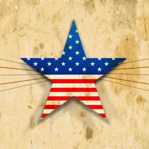 Patriotic Wallpapers